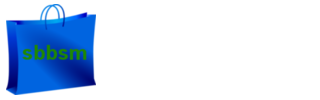 The Small Business Benefits and Services Mall