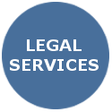 legal services in nc