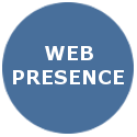 SMALL BUSINESS WEB PRESENCE
